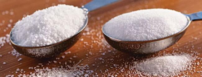 Приметы про сахар на деньги