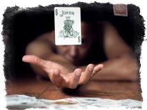Значение карт при гадании на игральных картах на желание