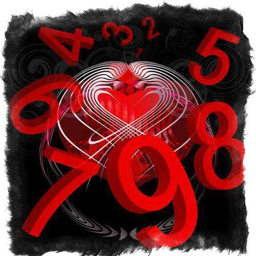 значение цифры 9 в нумерологии - положительные и отрицательные качества