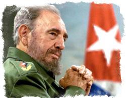 Другие возможные диктаторы, которым грозит скорая смерть