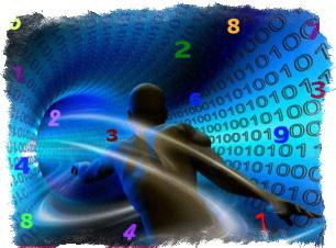 Число судьбы в нумерологии
