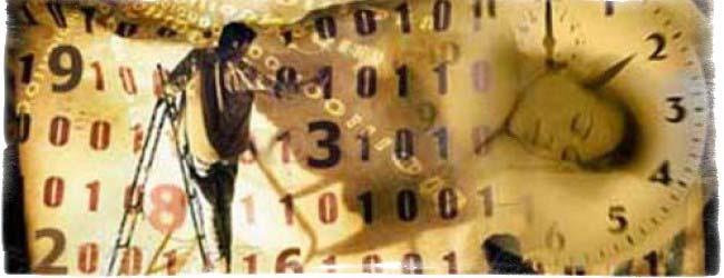 Число имени и славянская нумерология