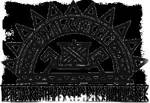 культ велеса - Содружество общин Велесов Круг