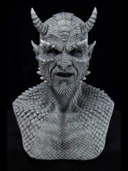 велиал демон