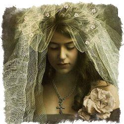 Что представляет собой венец безбрачия - снятие венца безбрачия