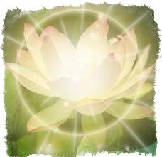 Йога сновидений — древняя тибетская мудрость в действии
