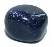 Ювелирные камни талисманы - Авантюрин