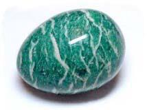 Ювелирные камни талисманы - Амазонит