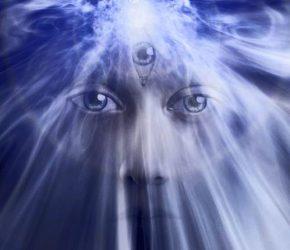 третий глаз у человека признаки