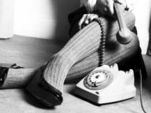 Заговор, чтобы парень позвонил — общие рекомендации