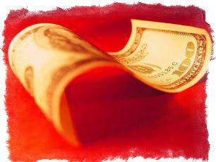 Заговор на купюру для срочного получения денег