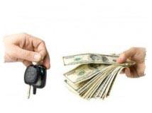 Заговор на продажу машины в домашних условиях
