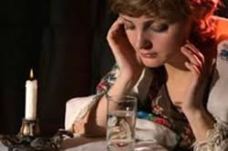 Заговоры от пьянства и их особенности