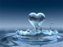Заговоры на воду на любовь