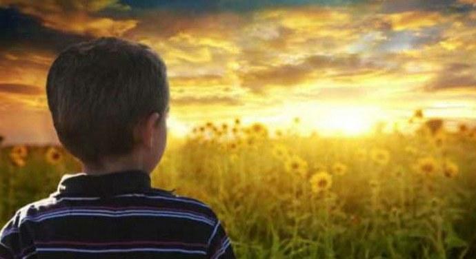 дети которые помнят прошлые жизни
