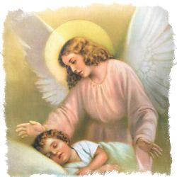 Как получать помощь ангелов
